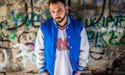 Musica Cattiva, il nuovo singolo del rapper di Peschiera