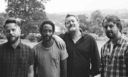 Musica, la prima band per il festival Tener-a-Mente sono gli Elbow