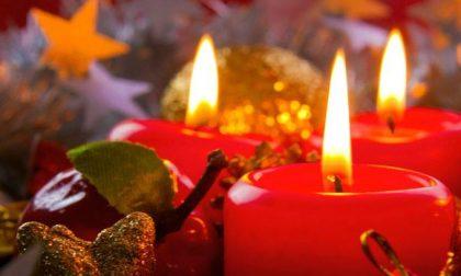 Natale a Padenghe: dove e quando