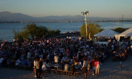 Oltre 300 proposte per la stagione estiva di Desenzano
