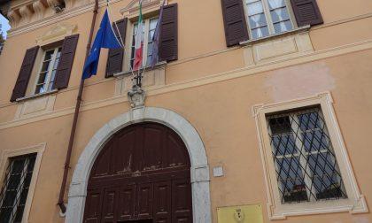 Centocinquantamila euro per restaurare il volto di Manerbio: sotto i ferri il Municipio