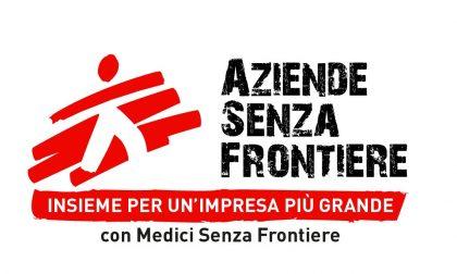 Passegiata a Padenghe con medici senza frontiere