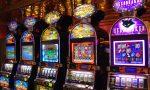 I bresciani spendono nel gioco d'azzardo più di 500 milioni di euro