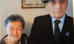 Pietro festeggia i 72 anni dopo la deportazione