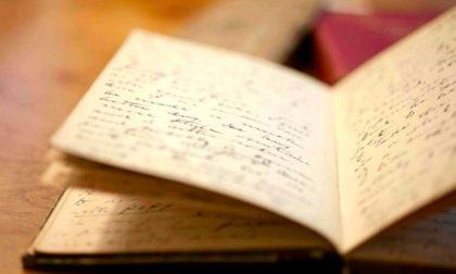 Al via il Premio nazionale letterario Andrea Torresano
