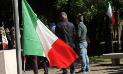 Polemica a Desenzano per il 25 aprile