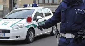 Polizia, controlli a raffica