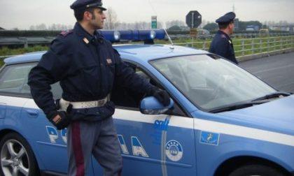 Incidente stradale a Iseo, coinvolte tre persone