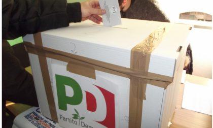 Primarie PD: si vota anche a Sirmione