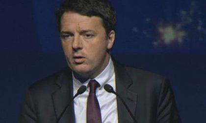 Primarie Pd, anche Desenzano sceglie Renzi