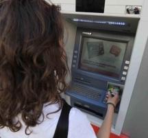 Puegnago: colpo da 30mila euro al Bancomat