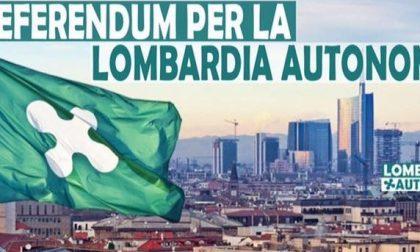 Referendum autonomia Lombardia e Veneto: le novità
