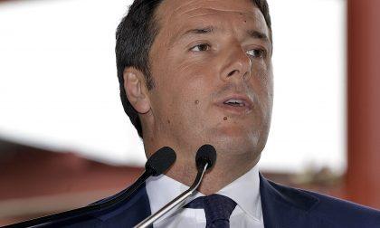 """Referendum: vince il no. Renzi: """"Mi dimetto"""""""