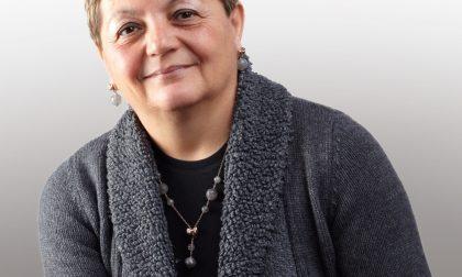 """Rosa Leso: """" i miei cinque anni da sindaco"""""""