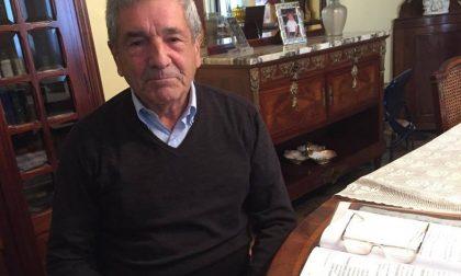 Saavedra, cugino del premio Nobel