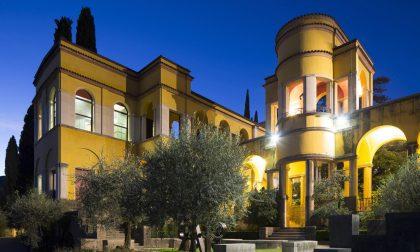 Vittoriale degli Italiani: oltre 279mila visitatori nel 2019