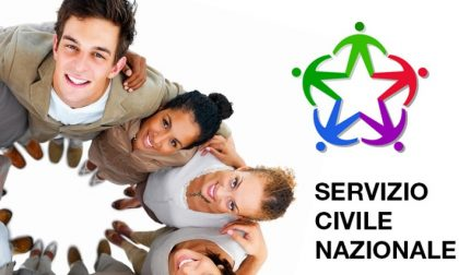 Servizio civile, ecco le novità