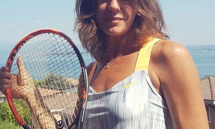 Tennis Desenzano, una realtà in forte crescita