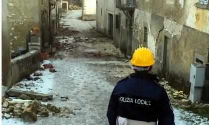 Terremoto, da Desenzano 6mila euro per Accumoli