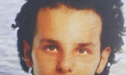 Tragedia a Peschiera: muore a 18 anni