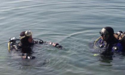 Tragedia nel lago, morti entrambi i ventenni