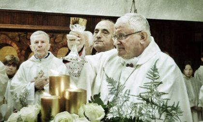 Quattro giorni di eventi per la festa dell'Immacolata a Lugana