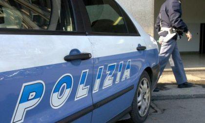 Truffe online su auto usate: indagato 38enne