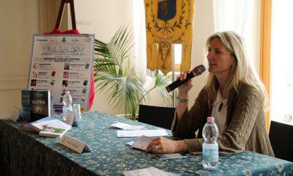 VIII Edizione Parole sull'acqua a Bardolino