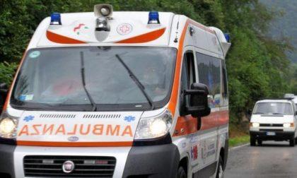 Meningite Caso a Ghedi colpito bimbo di tre anni