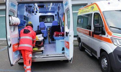 Caso meningite In Lombardia muore una bambina di 6 anni
