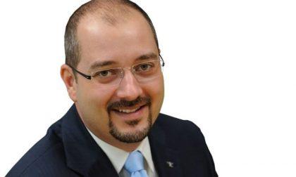 CasaPound Il sindaco di Trenzano aderisce al partito
