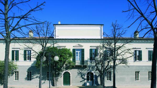 Gli eventi in biblioteca a Desenzano