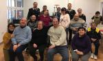Carabinieri tra la gente Prosegue Ascolto-Ascoltiamoci