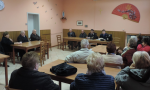 Carabinieri tra la gente prosegue il progetto Ascolto-Ascoltiamoci