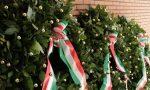 IV Novembre Il Comune ricorda i soldati francesi