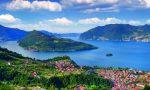Il Senato approva la legge sulle isole lacustri, finanziamenti a Montisola e Isola del Garda