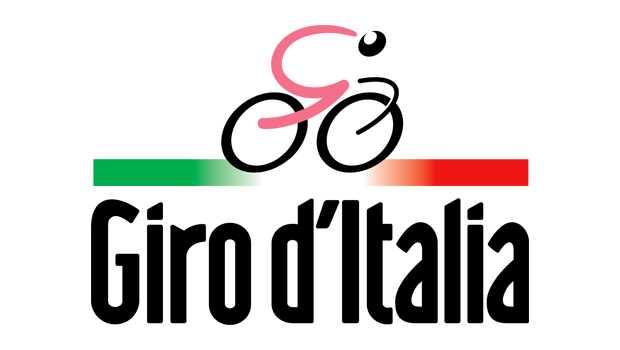 Giro d'Italia indiscrezioni su una probabile tappa