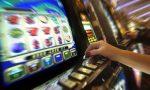 Gioco d'azzardo a Manerbio: esercenti al Tar contro l'ordinanza
