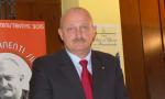 Fermato in macchina rifiuta l'alcol test: l'ex sindaco denunciato dai carabinieri