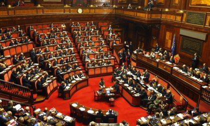 Interrogazione in Parlamento sulla crisi del Gruppo L'Alco