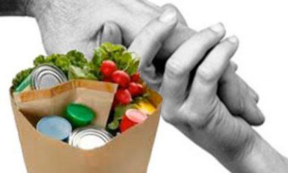 L'Acli celebra la Giornata nazionale contro lo spreco alimentare