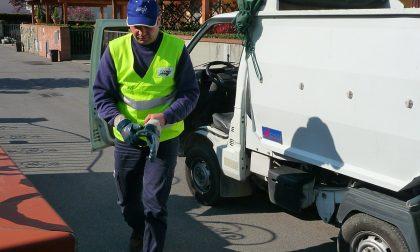 A Desenzano aumenta la tassa sui rifiuti