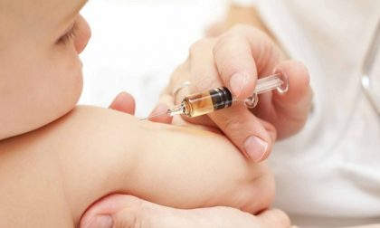 Vaccini | Il Tar di Brescia annulla esclusione di un bambino da scuola