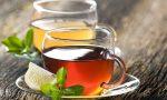 Sul Garda il tè delle mamme, il progetto per confrontarsi