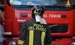 Regione assegna 160mila euro ai distaccamenti bresciani dei Vigili del fuoco