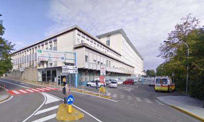L'ospedale di Desenzano il migliore per le donne