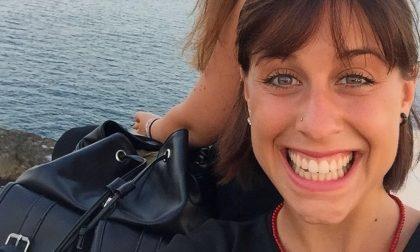 Omicidio Clarabella: le motivazioni dell'assoluzione dell'assassino di Nadia Pulvirenti