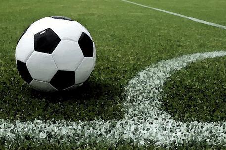 Calcio: i risultati di domenica 24 marzo