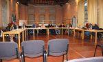 Interrogazioni e interpellanze nella Seduta consiliare
