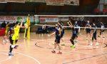 Montichiari vince contro il Montecchio